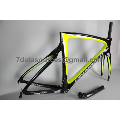 Pinarello Carbon Road Bike Bicycle Frame Dogma F8-Dogma F8