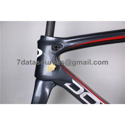 Pinarello Carbon Road Bike Bicycle Frame Dogma F8-Dogma F8