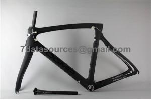 Pinarello Carbon Road Bike Bicycle Frame Dogma F8