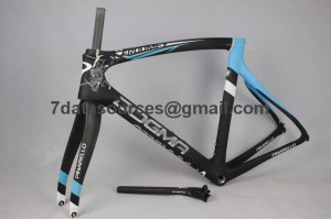 Pinarello Carbon Road Bike Bicycle Dogma F8 Rhinoceros 55cm