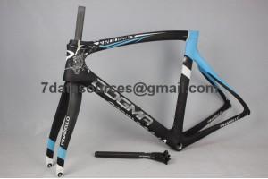 Pinarello Carbon Road Bike Bicycle Dogma F8 Rhinoceros