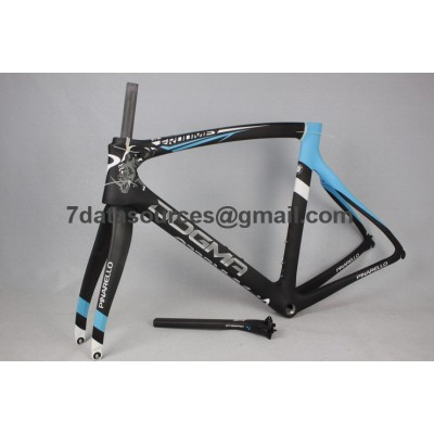 Pinarello Carbon Road Bike Bicycle Dogma F8 Rhinoceros-Dogma F8