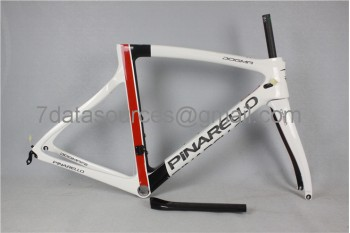 Pinarello Carbon Road Bike Bicycle Dogma F8 color mix