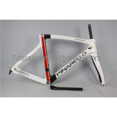 Pinarello Carbon Road Bike Bicycle Dogma F8 color mix-Dogma F8