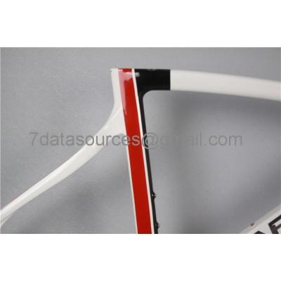 Pinarello Carbon Road Bike Bicycle Dogma F8 color mix-Dogma F8