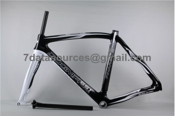 Pinarello Carbon Road Bike Bicycle Frame Dogma 65.1 Disc Brake Version