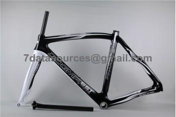 Pinarello Carbon Road Bike Bicycle Frame Dogma 65.1 Disc Brake Version