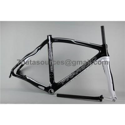Pinarello Carbon Road Bike Bicycle Frame Dogma 65.1 Disc Brake Version-Dogma 65.1