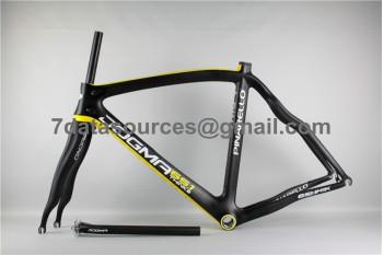 Pinarello Carbon Road Bike Bicycle Frame Dogma 65.1