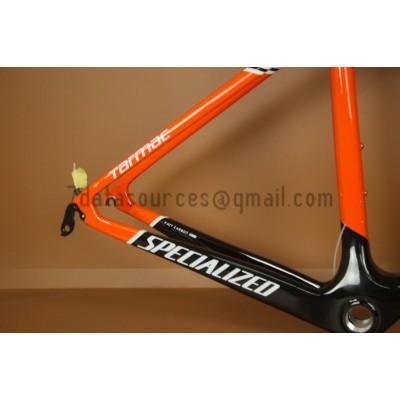 Specialized Road Bike S-works SL5 Bicycle Carbon Frame-S-Works SL5