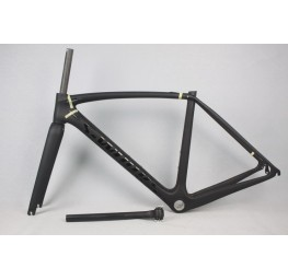 Specialized Road Bike S-works SL5 Bicycle Carbon Frame Bob