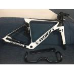 S-works Venge ViAS Bicycle Carbon Frame Dics brake Axles
