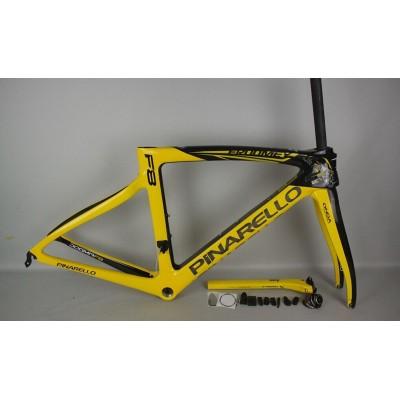 Pinarello Carbon Road Bike Bicycle Dogma F8 Team Sky-Dogma F8