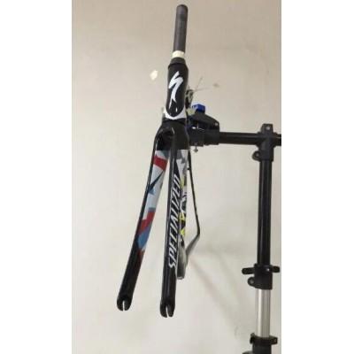 Specialized Road Bike S-works Bicycle Carbon Frame Venge camouflage-S-Works Venge